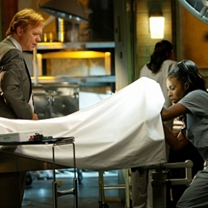 CSI: Miami - Episode 8.01 - Out of Time - Promotional 写真