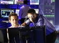 CSI: NY - Episode 6.02 - Blacklist - Promotional 照片