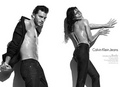 Calvin Klein Jeans Fall 2009 Ad Campaign - jamie-dornan photo