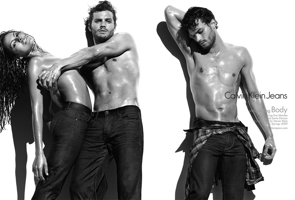 http://images2.fanpop.com/images/photos/7700000/Calvin-Klein-Jeans-Fall-2009-Ad-Campaign-jamie-dornan-7708722-1024-696.jpg