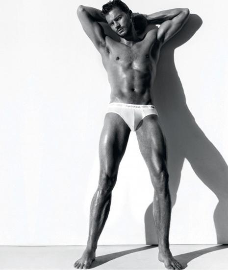 Calvin-Klein-Underwear-2009-jamie-dornan