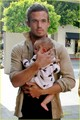 Cam - cam-gigandet photo