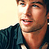 Beautiful Verbain {Afiliación Elite || Cannons libres! }  Chace-chace-crawford-7795465-100-100