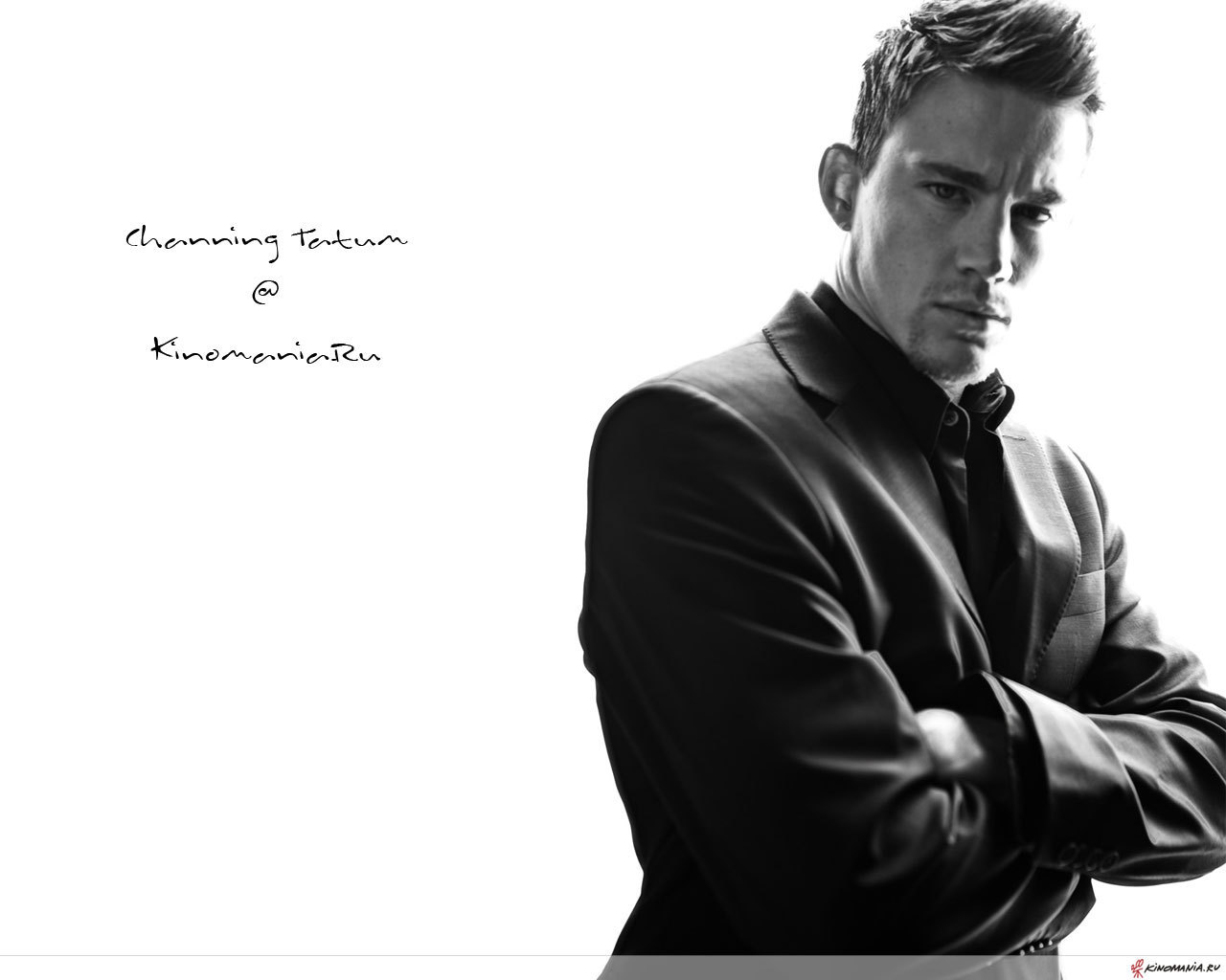 channing tatum images channing tatum wallpaper photos