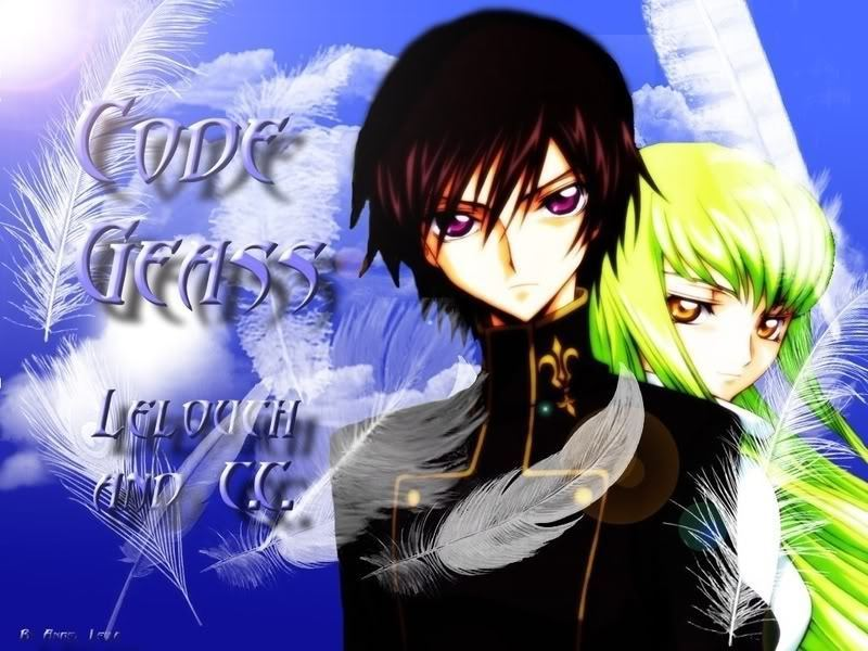 fanpopcomcode geass wallpaper code - photo #16