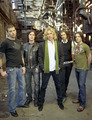 Collective Soul - collective-soul photo