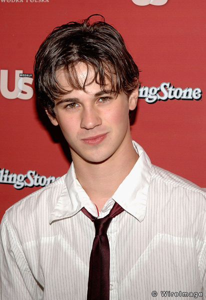connor paolo es gay
