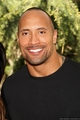 DJ Photo Shoots - dwayne-the-rock-johnson photo