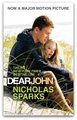 Dear John - channing-tatum photo