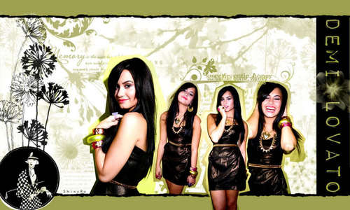 Demi Lovato photos! - demi-lovato Photo