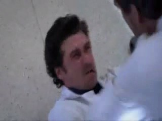 Derek Shepherd & Mark Sloan Derek and Mark's fight scene - Derek-and-Mark-s-fight-scene-derek-shepherd-and-mark-sloan-7798644-320-240