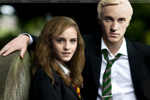 Draco-and-Hermione-dramione-7700242-500-332