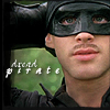 Dread Pirate Roberts - the-princess-bride Icon