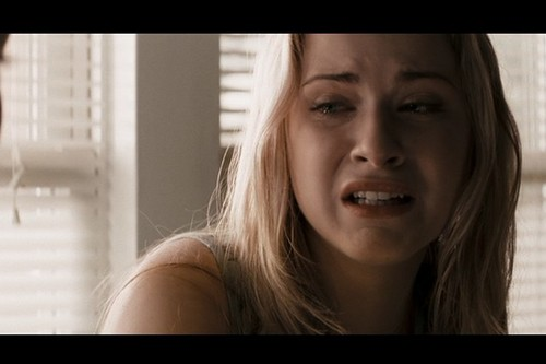 ERW in 'Life Before Her Eyes' - evan-rachel-wood Screencap