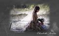 Elizabeth Swann  - elizabeth-swann wallpaper