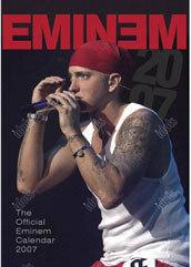 Eminem wallpaper titled Eminem! <3