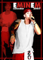 Eminem! <3