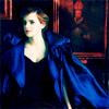 Prudence Zipporah Way Abbott Relation's Emma-Watson-3-emma-watson-7770352-100-100