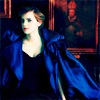 Prudence Zipporah Way Abbott Relation's - Página 2 Emma-Watson-3-emma-watson-7770352-100-100
