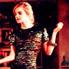 Prudence Zipporah Way Abbott Relation's Emma-Watson-3-emma-watson-7770354-100-100