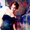 Prudence Zipporah Way Abbott Relation's Emma-Watson-3-emma-watson-7770408-100-100