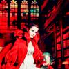 Prudence Zipporah Way Abbott Relation's Emma-Watson-3-emma-watson-7770414-100-100