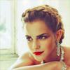 Prudence Zipporah Way Abbott Relation's Emma-Watson-3-emma-watson-7770426-100-100