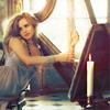 Prudence Zipporah Way Abbott Relation's Emma-Watson-3-emma-watson-7770434-100-100