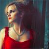 Prudence Zipporah Way Abbott Relation's Emma-Watson-3-emma-watson-7770439-100-100