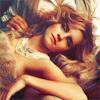 Prudence Zipporah Way Abbott Relation's Emma-Watson-3-emma-watson-7770443-100-100