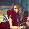Prudence Zipporah Way Abbott Relation's Emma-Watson-3-emma-watson-7770448-100-100