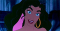 Esmerelda - disney-heroines screencap