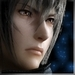 FF vs XIII - tainted-dreamz icon