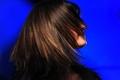 Falling Down Music Video Stills - selena-gomez photo