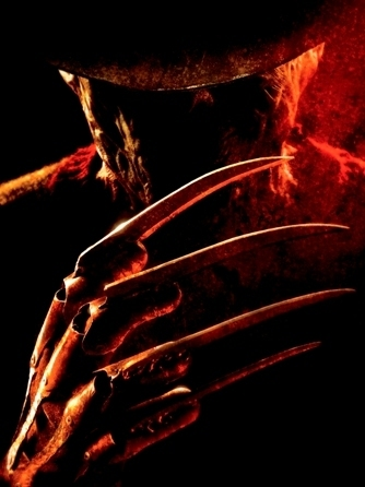 A Nightmare On Elm Street Images Freddy Krueger Wallpaper And Background Photos