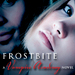 Frostbite - rose-hathaway-and-lissa-dragomir icon