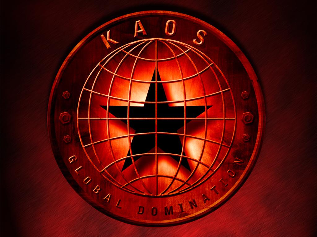 download zodiac calendars in the