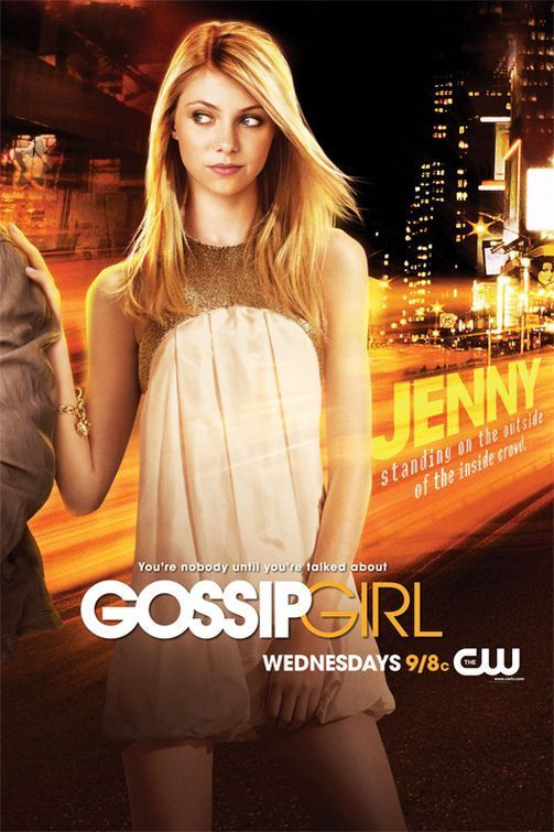 Gossip girl online free season 5 episode 21