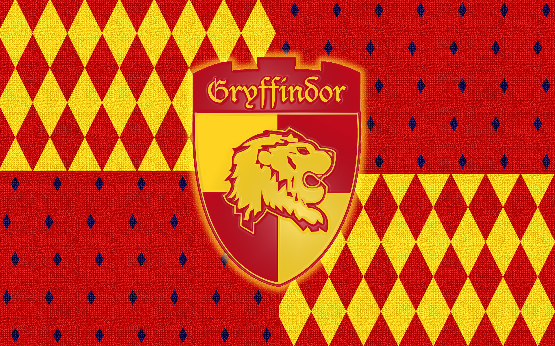 house wallpaper gryffindor by - photo #12