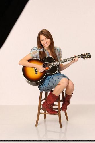 Hannah montana secret Pop étoile, star