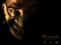 Hannibal Rising Wallpaper