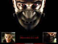 Hannibal Rising Wallpaper - hannibal-lecter wallpaper