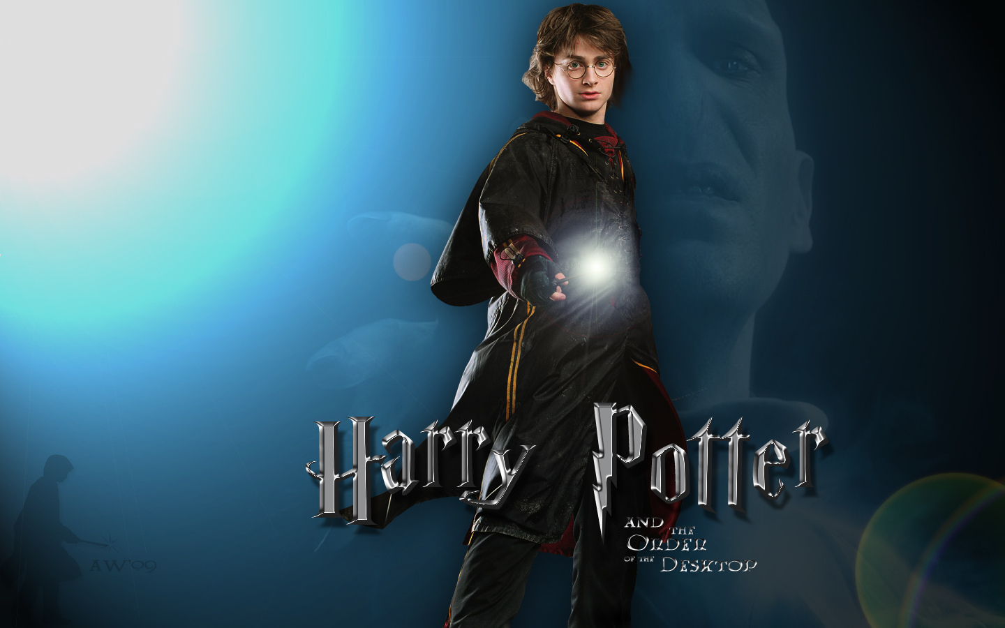 harry potter and lord voldemort images harry potter and voldemort hd