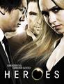 Heroes Season 4 Promo