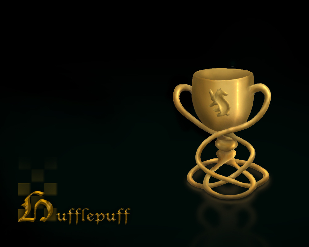 Hufflepuff hufflepuff wallpaper 7768490 fanpop - Wallpaper images ...
