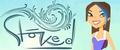 I LOVE STOKED!!!!!!!!!!!!! :D ;) - total-drama-island fan art