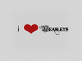 I Love Weasleys