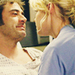 ID &lt;2 - izzie-and-denny icon