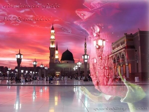 Islam images ISLAM wallpaper and background photos