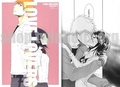 IchiRukia!!!!! - ichigo-and-rukia-sun-and-moon photo
